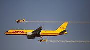 dhl-avion-reuters-770x420.png
