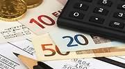 La subida del 13% en recaudación de impuestos avanza el repunte del PIB