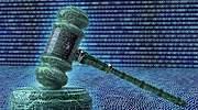 El Poder Judicial exige al Congreso que le consulte sobre la propuesta de ley para prohibirle nombrar jueces