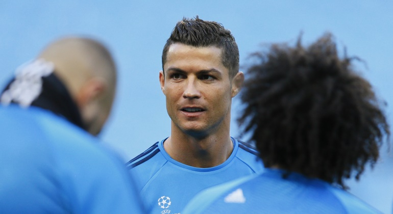 CR7-entreno-pp-2016-reuters.jpg