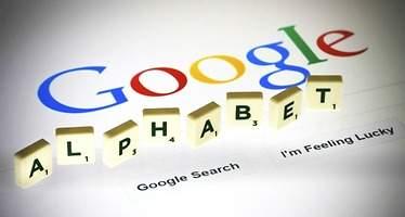Alphabet (Google) sorprende con sus resultados al ganar 9.400 millones en el primer trimestre