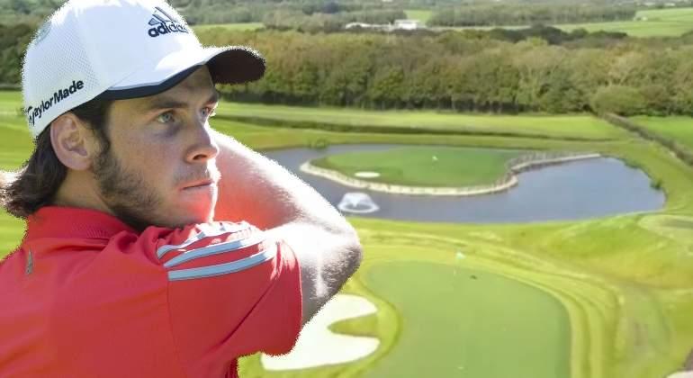 bale-golf-770.jpg