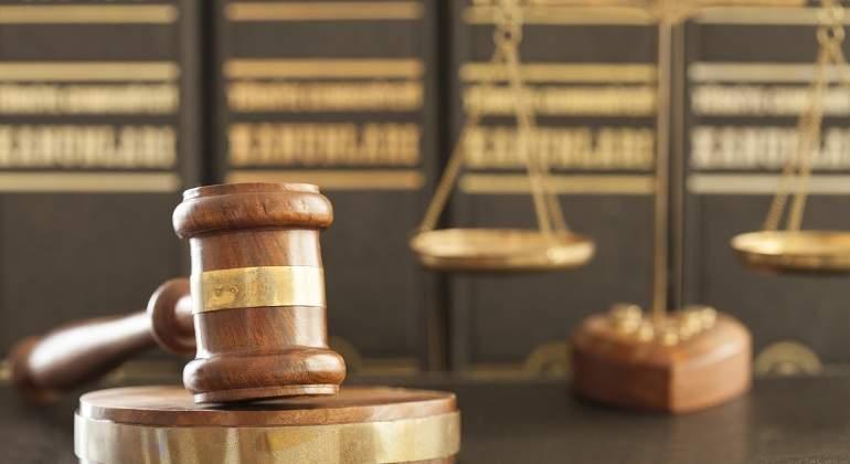 La jurisdicción Penal es prioritaria sobre la Administrativa