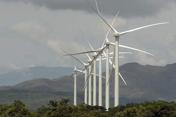 600x400_energia-eolica-viento-reuters