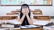 estudiantes-3-defini.jpg