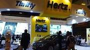 hertz-770.jpg