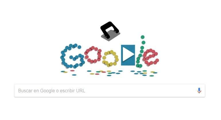 Google-doodle-131-aniversario-historia-perforadora-papel-2.jpg