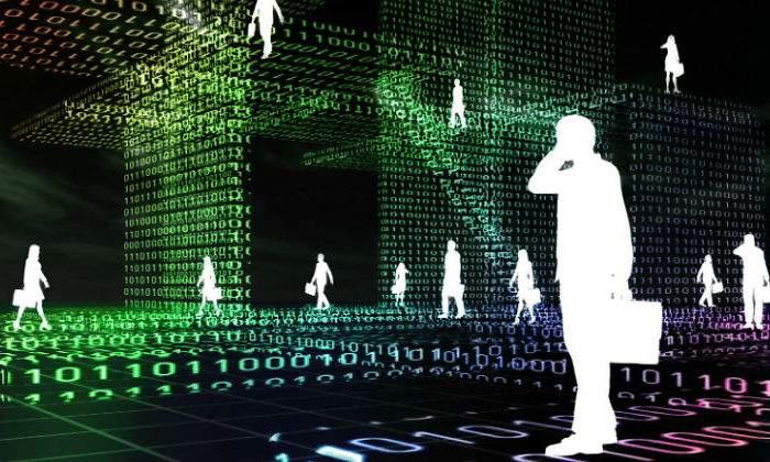 Digitalizar no es transformar: requiere un profundo cambio de mentalidad