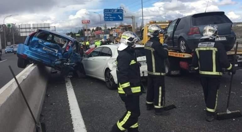 accidente-carretera-EP.jpg