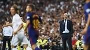 zidane-barcelona-madrid-cordonpress.jpg