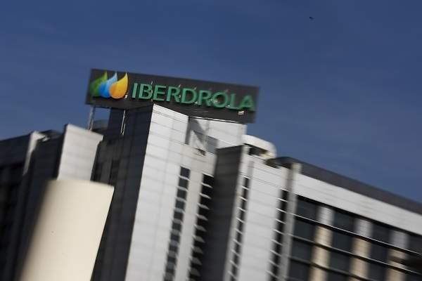 Iberdrola saca al mercado el mayor complejo de oficinas de for Oficinas iberdrola madrid