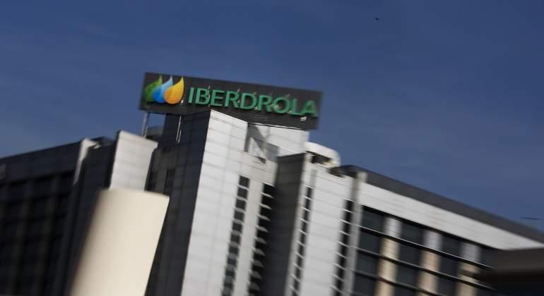 iberdrola saca al mercado el mayor complejo de oficinas de