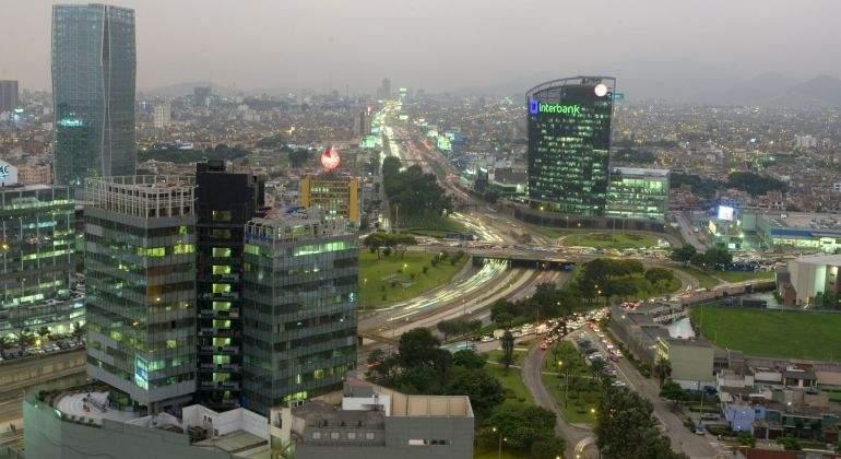 Lima770.420.jpg
