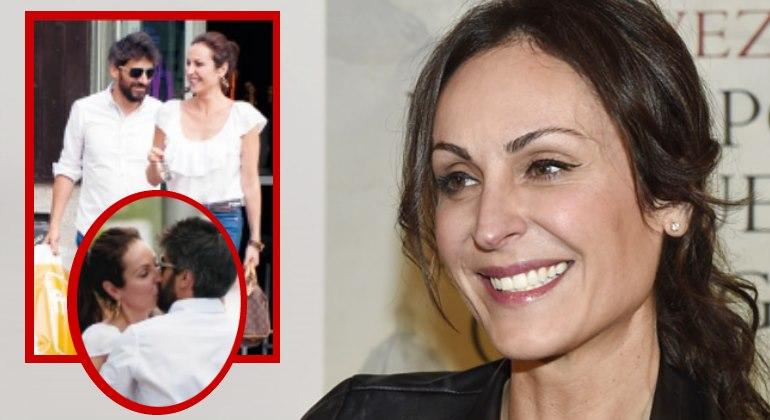 Ana Milán presume de su nuevo amor - Informalia.es