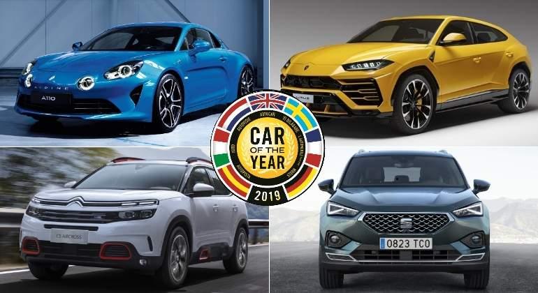 coche-ano-europa-2019-finalistas.jpg