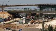 construccion-carreteras-770.jpg