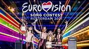 eurovision-turin.jpg
