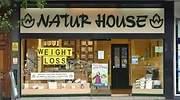 naturhouse-tienda.jpg