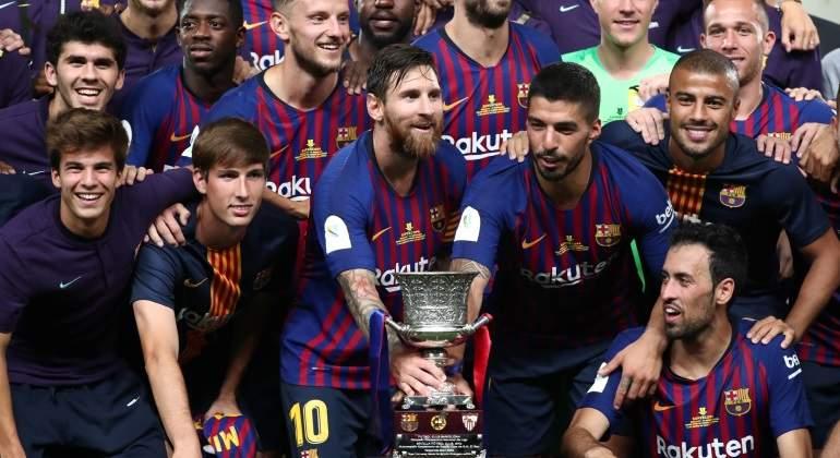 Barcelona-vence-al-Sevilla-y-se-lleva-la-Super-Copa-de-Espana-reuters.jpg