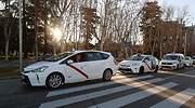 taxis-fila-carretera-sol.jpg