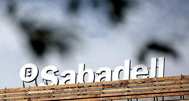 Banco Sabadell confía en el crecimiento orgánico para ganar 1.500 millones en 2020