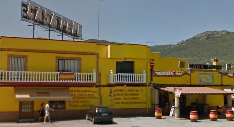 casa-pepe-google-maps.jpg