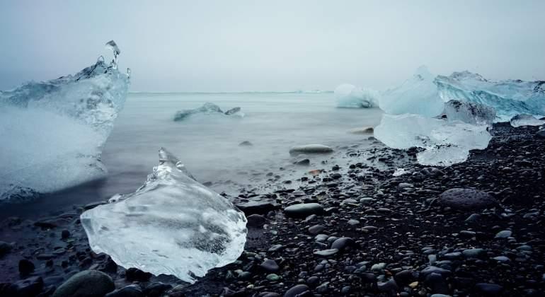 deshielo-calentamiento-global-770x420-pixabay.jpg
