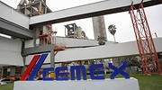 Cemex-Reuters.JPG