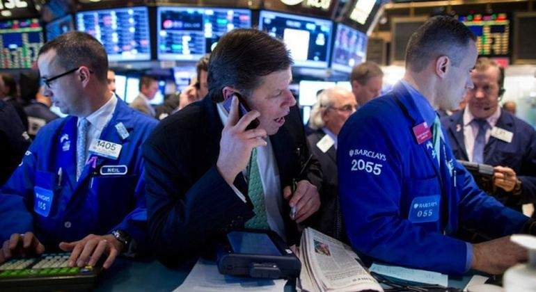 Bolsa-de-Nueva-York-NYSE.jpg