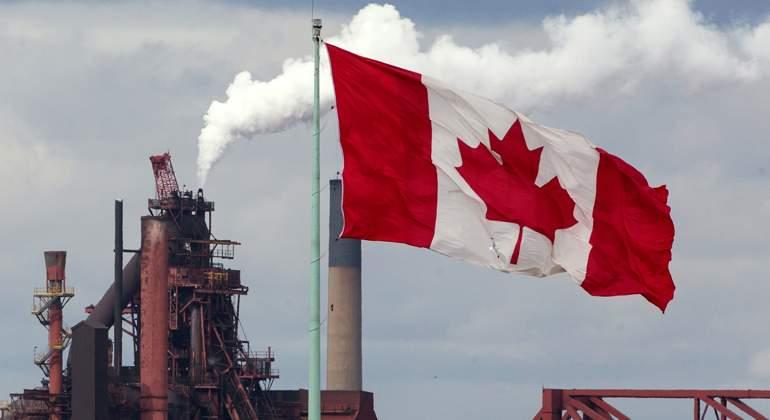 canada-bandera-reuters-770.jpg