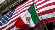 banderas-eu-mexico-reuters-770.jpg