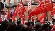 ccoo-manifestacion-banderas-770-efe.jpg