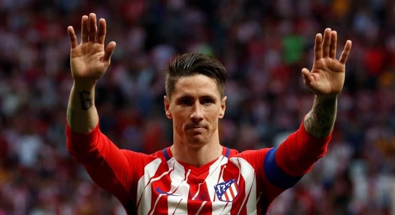 Torres-reuters.jpg