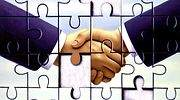 puzzle-acuerdo-770-2.jpg