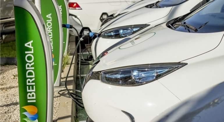 Llegan los coches eléctricos low cost, desde 7.600 euros