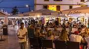 paella-restaurante.jpg