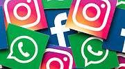 whatsapp-instagram-facebook.jpg