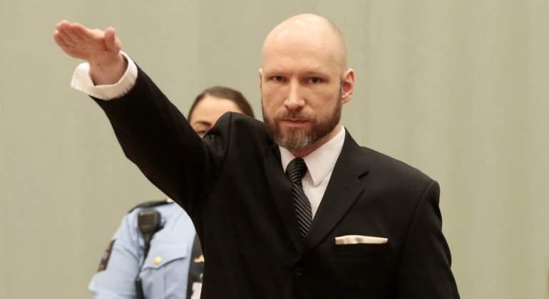 breivik-saludo-nazi-reuters.jpg