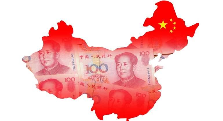 china-yuan-bandera.jpg