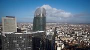 engie-edificio-paris-reuters-770x420.png