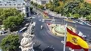 espana-economia-cibeles.jpg