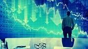 El 20% del mercado de bonos mundial ofrece ya una rentabilidad negativa