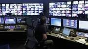 Cuatro canales de la TDT cumplen dos años sin llegar al 1% de audiencia