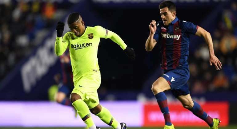 levante-barcelona-2019-copa-getty.jpg