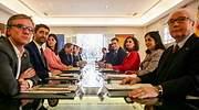 mesa-gobiernos-cataluna-espana.jpg