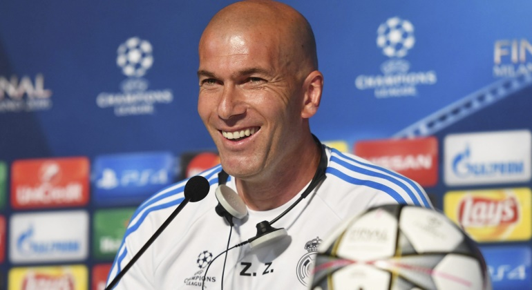 Zidane-sonrisa-RP-Champions-2016-efe.jpg