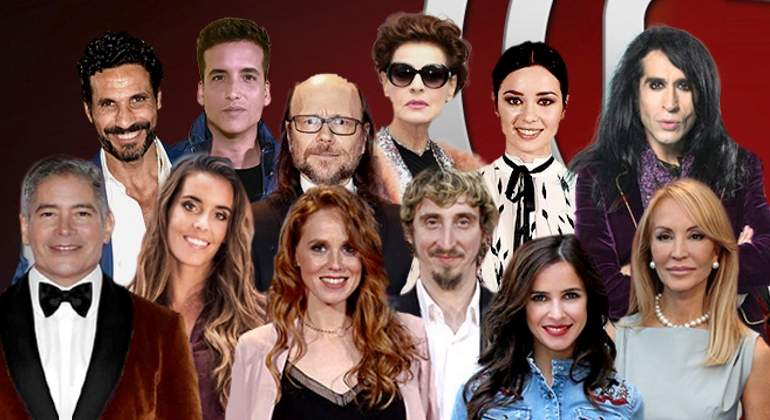 casting-mc-celebrity.jpg