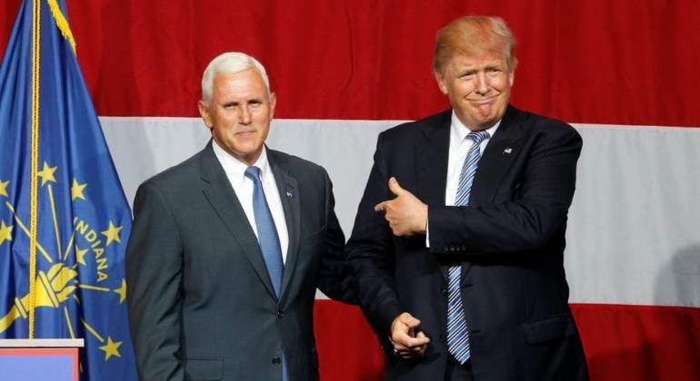 mike-pence-convencion-republicana.jpg
