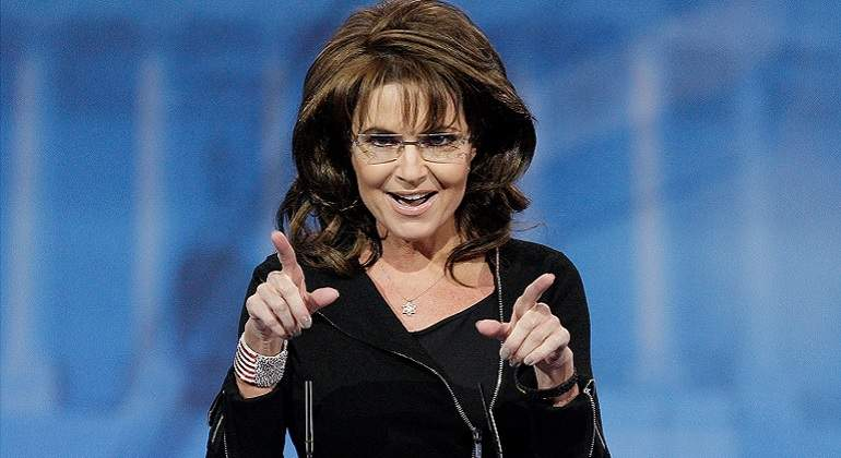 Palin-reuters.jpg