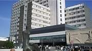 hospital-la-paz-madrid.jpg